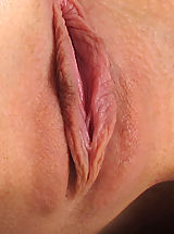 Hot Babes and Extreme Pussy Closeups