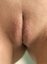 Itchy Vagina, WoW nude lacie the choosen one