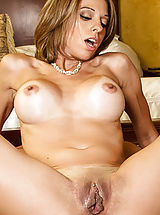 Eva extended,My Girl Loves Ass Ripping Castle, Eva Long, Girlfriend, bed room, Bench, Anal, Arse licking, Arsch smacking, Ball licking, Large Dick, Blow Job, Brunette, Facial, Fake Jugs, moderate Fake Tits, Medium Breasts, Piercings, Shaved, Tattoos,